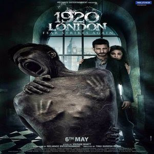 1920 London Movie All MP3 Song Lyrics