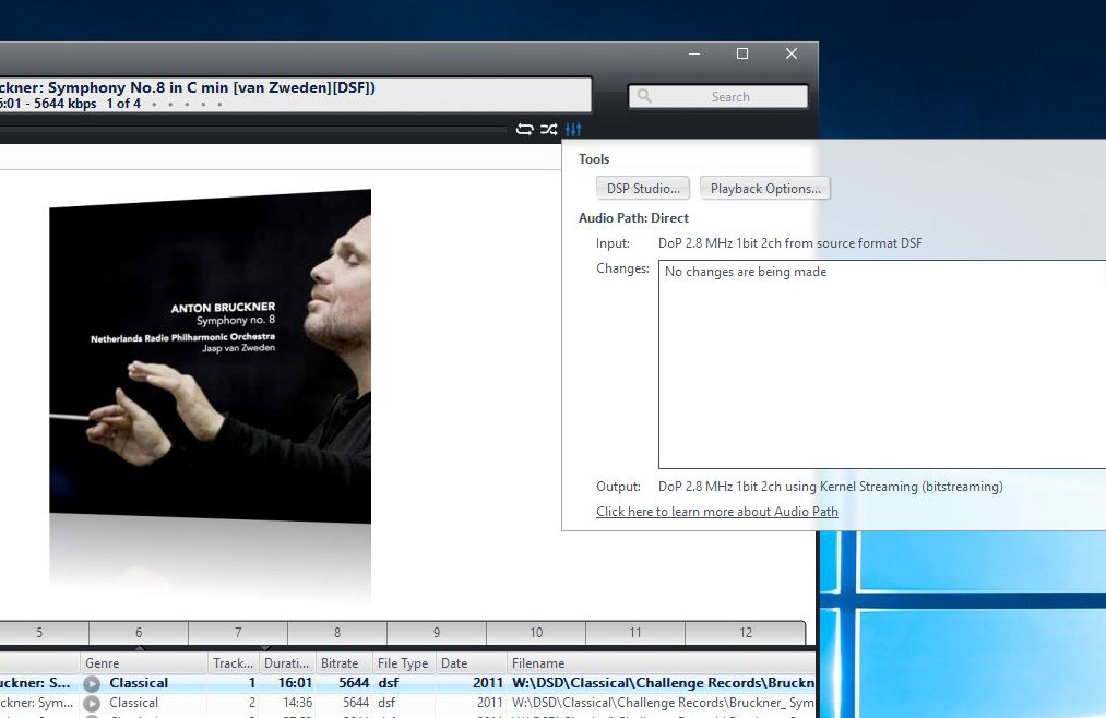 <b>JRiver</b> <b>Media</b> <b>Center</b> software | A Windows <b>media</b> player for…