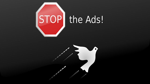 cara block iklan di android [ayobelajarandroid]