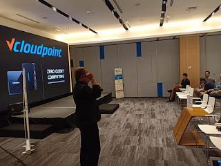 presentasi_vcloudpoint_wowok_2
