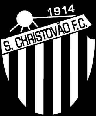 SÃO CHRISTOVÃO FUTEBOL CLUBE (SÃO PAULO)