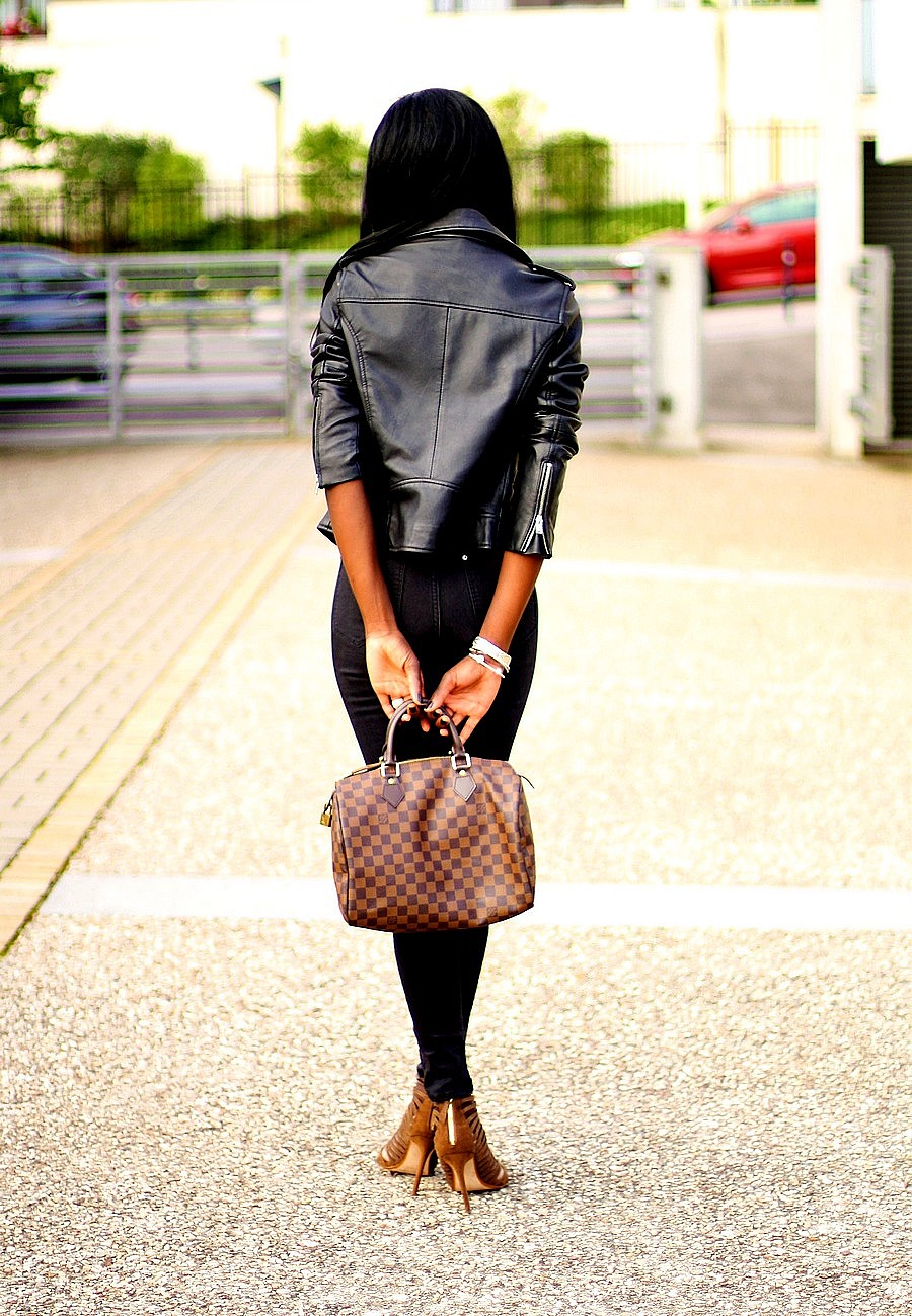 speedy-louis-vuitton-perfecto-cuir-jeans-total-look-black