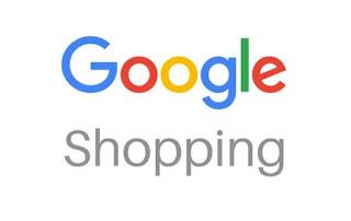 google-shopping-jenis-jenis-iklan-google-ads-adwords