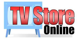tvstoreonline.com, tvstoreonline, as seen on clothing, as seen on tv