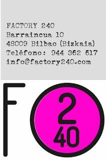 teléfono_f240