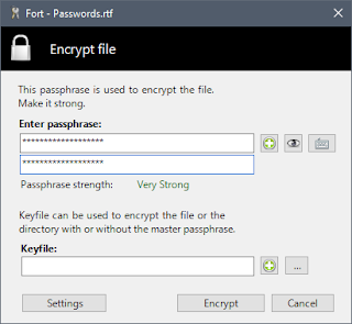 Fort Pro full key serial lisenas kodu license