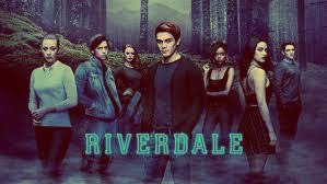 Can You Pass This Weirdly Difficult Riverdale Trivia Quiz?