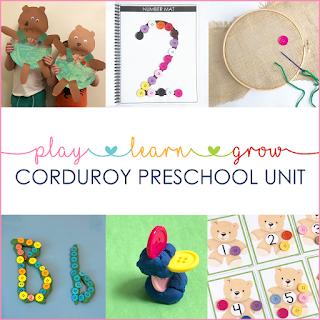 https://www.macntaters.com/2019/07/corduroy-themed-preschool-activities.html