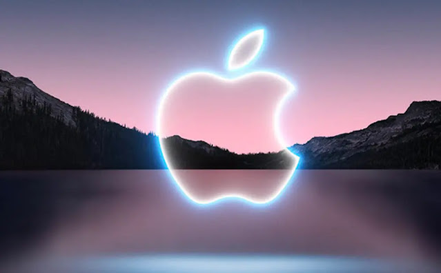 Apple sets iPhone 13 launch date