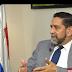 Abinader se reunirá con representantes de partidos políticos en New York