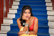 Itlu Mee Saroja movie photos gallery-thumbnail-2