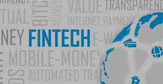 Apa Itu Fintech: Pengertian, Jenis, Dan Penerapannya