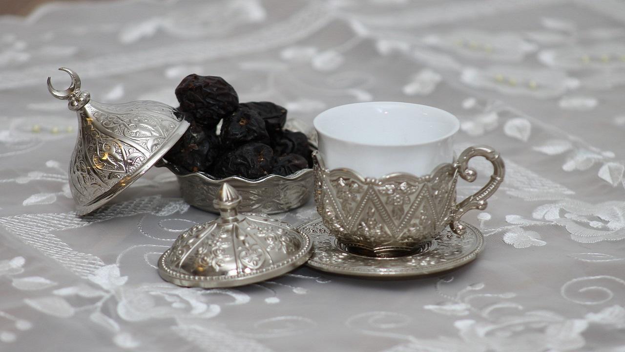 Jadwal Imsakiyah Ramadhan 1432 H - 2011