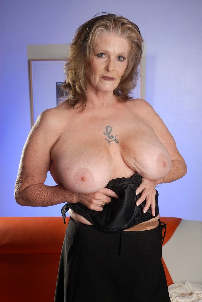 Alena croft pornstar rose old marie mature damn, yes