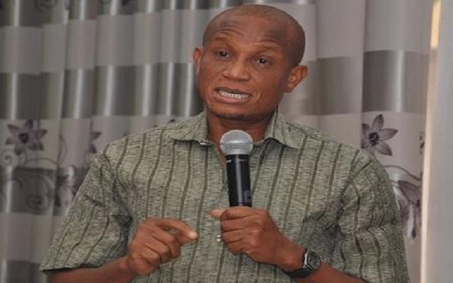 Vote NPP for choosing Muslim running mate – Hamid to Muslims