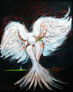 https://fineartamerica.com/featured/peace-offering-c-f-legette.html