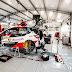 WRC: Tanak lideró los tiempos en el Shakedown del Rally Argentina 2019