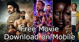 hindi-new-movie-download-site2019