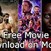 Free Mobile Movie Download Sites-Hindi New Movies Download Sites