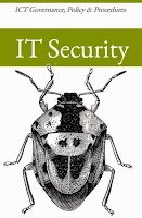 What are security bits?