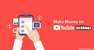 How to Earn Money From Youtube Full Bangla tutorial , How many subscribers do you need to get money from YouTube