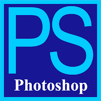 Free Photoshop download