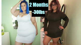 How To Lose 30 Pounds In 2 Months Diet Plan you do How To Lose 30 Pounds 30 2 months diet In 2 Months Diet