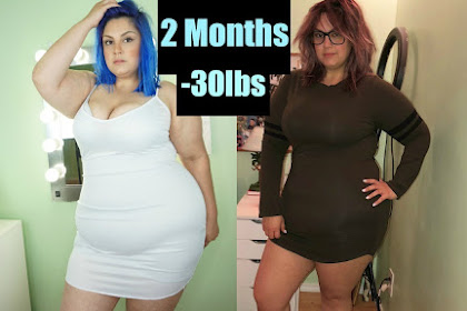 How tо Lose 29 Pounds іn 2 Months