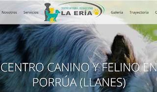 http://www.centrocaninolaeria.com/