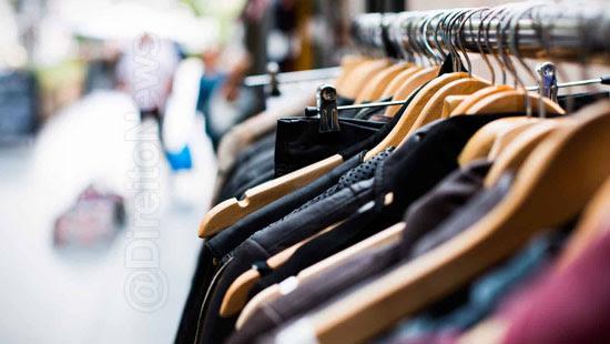 loja indenizar consumidor produto estoque direito