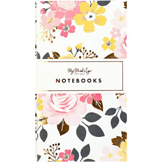 http://www.inspirationcreationlesite.com/shop/papeterie/5346-my-story-mini-notebooks-3pqt.html