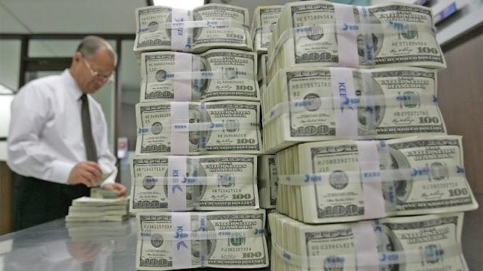 Merkez Bankası'nın swap çıktıktan sonra net rezervi ne kadar? İşte hesaplamalar