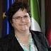 Roma Capitale – Le dimissioni dell'assessore Rita Cutini.