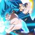 [CONCOURS] : Gagnez votre DVD du film Dragon Ball Super - Broly !