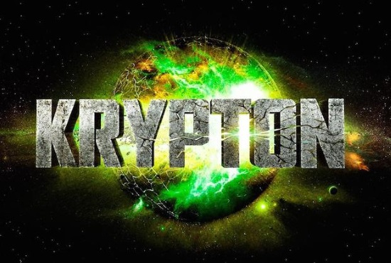 Krypton, Episodios 1x01 y 1x02. La Crítica