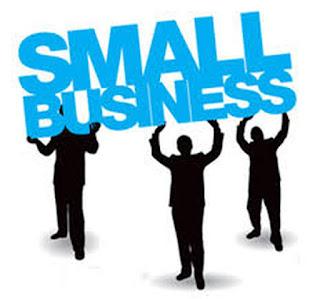 Luật Hỗ trợ doanh nghiệp nhỏ và vừa  2017