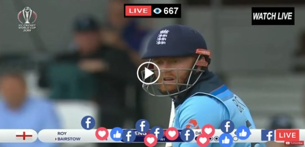 Pak Vs England Live Ptv Sports Live Match Live Cricket