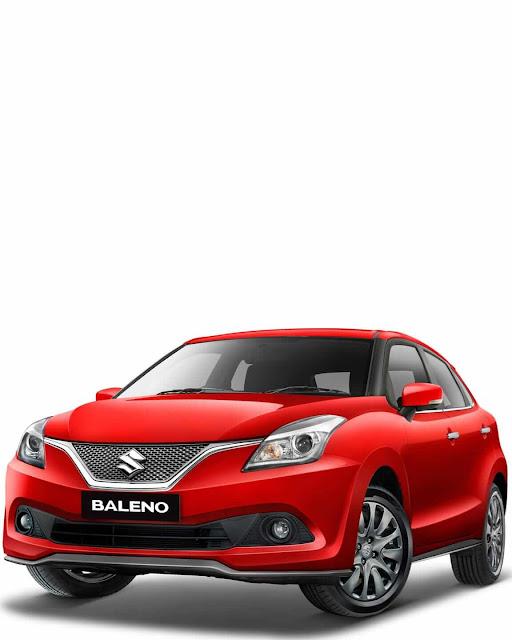 Kredit Mobil Suzuki Lampung