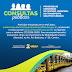 Consultas Públicas do transporte coletivo de Simões Filho seguem até 20 de junho