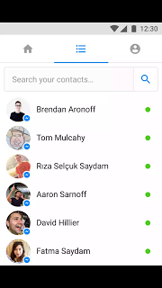 Facebook Messenger Lite Is Now Available in Nigeria + 150 Other Countries
