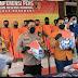 Polres Karawang Ungkap 10 (Sepuluh) Kasus Kejahatan Terhadap Anak