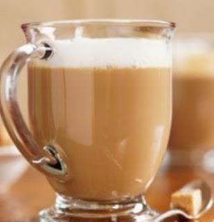 caffè francese