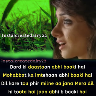 sad status in hindi,emotional status