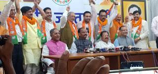 opposition-leader-join-bjp-jharkhand