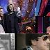 [ESPECIAL] Os 56 anos de Portugal no Festival Eurovisão