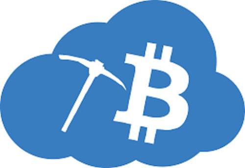 Apa itu Cloud Mining? Khusus Pemambang Pemula
