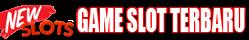 GAME SLOT TERBARU | SLOT GRATIS INDONESIA