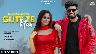 Gutt-Te-Na-Shivjot-White-Hill-Music