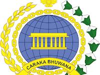 Kementerian Luar Negeri Republik Indonesia Formasi CPNS 2021