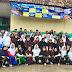 Kunjungan Ketua KJS Kab. Cianjur Ke SMK IT Nurul Huda Cianjur